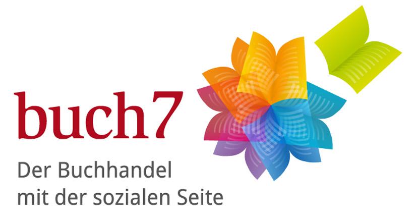 Buchhandel-Logo-Buch7