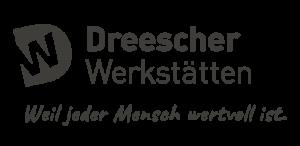 Dreescher Werkstätten Logo