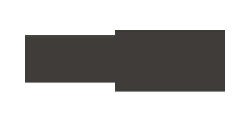 Maas Logo