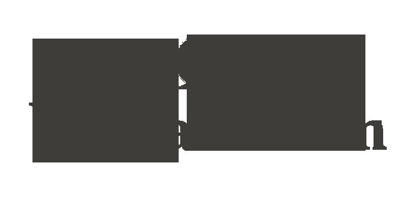 Upstalsboom Logo