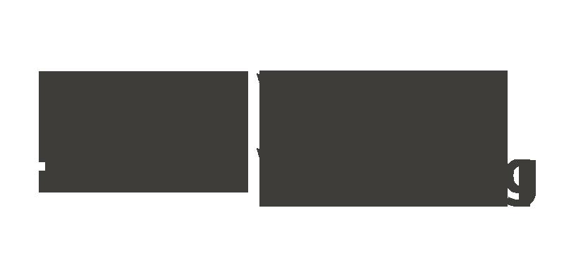 VR-Bank Würzburg Logo