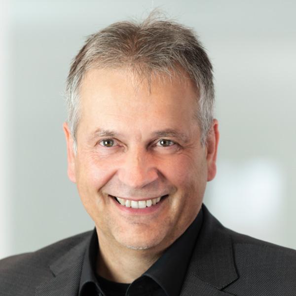 Michael Buttgereit