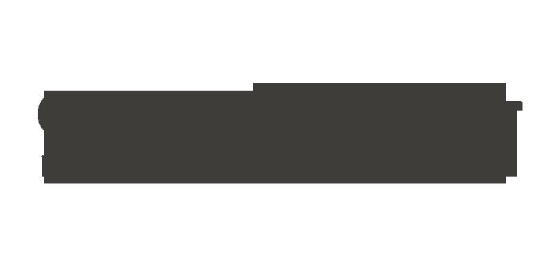 Gute Botschafter Logo