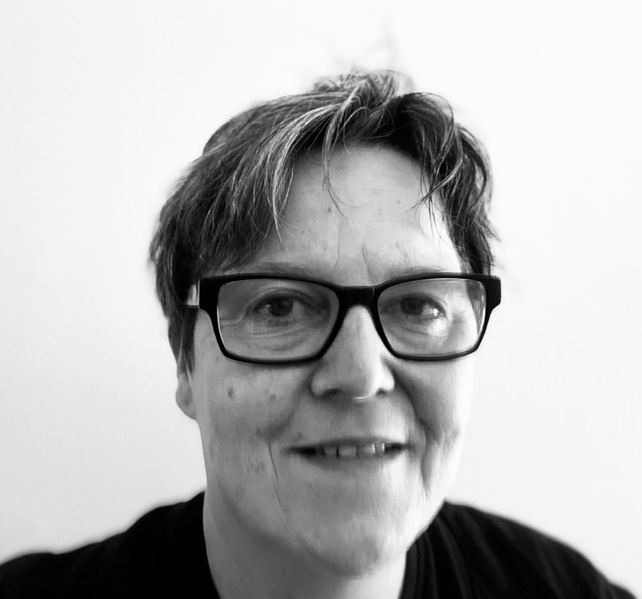 Susanne Nadler