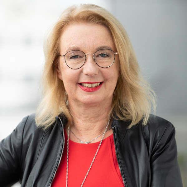 Anette Farrenkopf