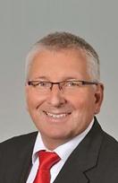 Hans-Jürgen Mach