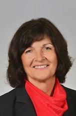 Karin Paffhausen